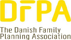 Danida family planning association